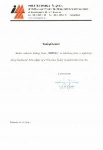 Ampero-PodziekowaniePS-2014-207x300