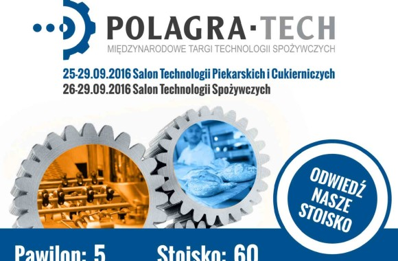 Polagra-tech-2016