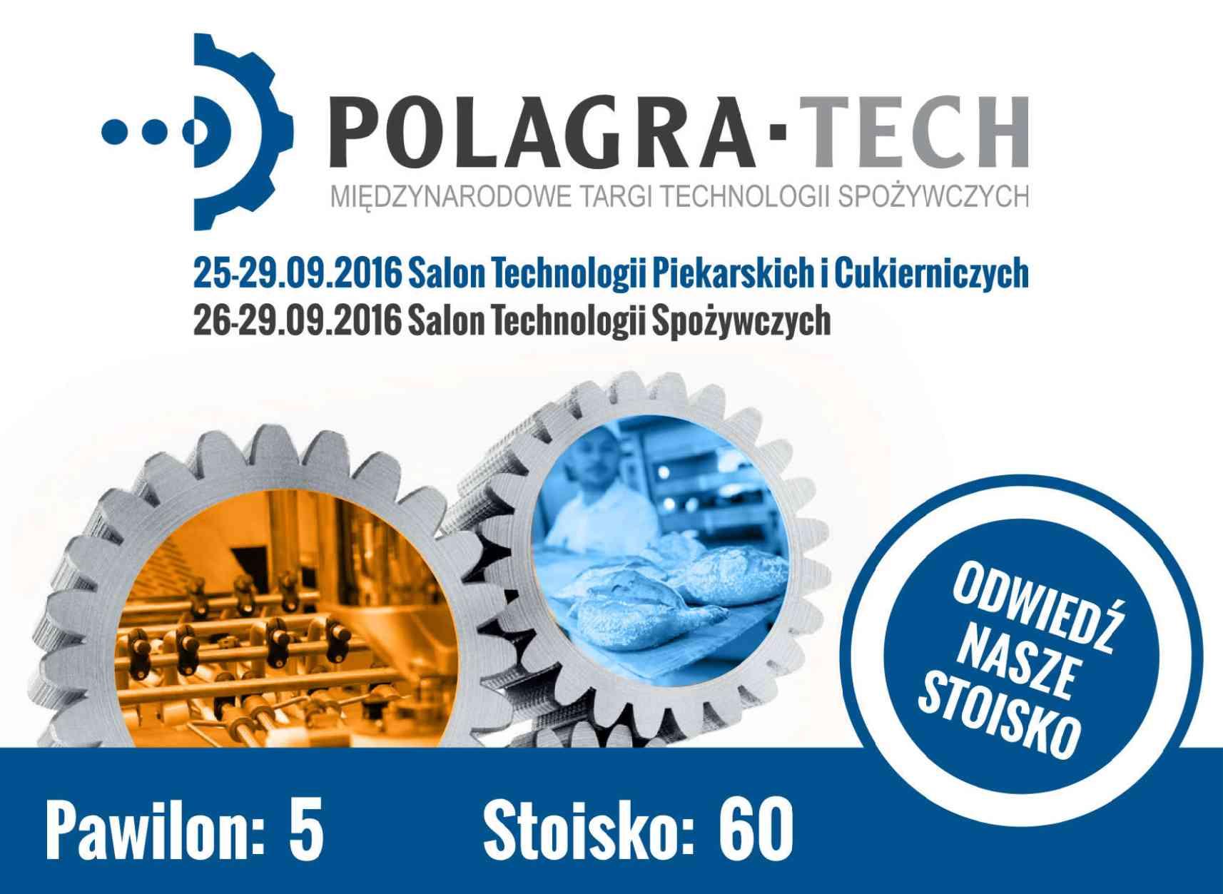 Polagra-tech-2016