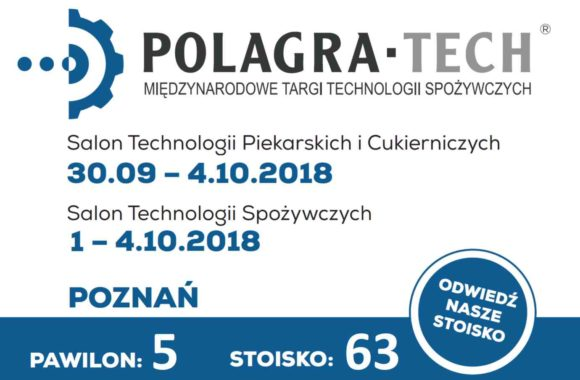 PolagraTech2018