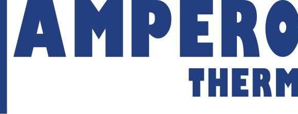 Logo-AmperoThermo-Est